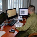 Pracodawcy nadal nielegalnie zatrudniają obywateli Ukrainy