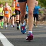 Ponad 400 zawodników pobiegnie w olsztyńskim półmaratonie  Ukiel.  Zapisy przyjmowane są do jutra do północy