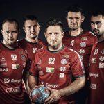Superliga znów zawita do Olsztyna (choć na razie tylko na jeden mecz)
