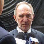 Wiceminister Zbigniew Babalski o rekonstrukcji rządu: To jest włączenie kolejnego biegu