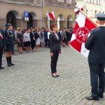 Wiceminister finansów docenił warmińsko-mazurską skarbówkę