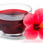 Czarnuszka i hibiskus – sekret uodparniających naparów