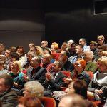 Twórcy filmowych technologii cyfrowych zjechali do Olsztyna. BlueBox potrwa do soboty