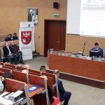 Organizacje kresowe będą wspólnie starać się o granty. W Olsztynie obradowali przedstawiciele 19 stowarzyszeń