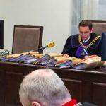 Sąd apelacyjny utrzymał wyrok w sprawie Czeczenów. Skreślił tylko jedno zdanie