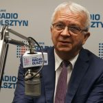Krzysztof Marek Nowacki: Zdarza się, że w niektórych placówkach brakuje nauczycieli