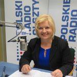 Senator Lidia Staroń: niezawisłości sądów nie można mylić z bezkarnością i nietykalnością