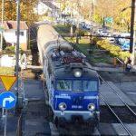 Zniknie zmora Ostródy, szlaban w centrum miasta