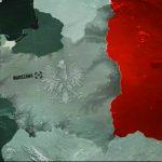 78. rocznica sowieckiej agresji na Polskę. Napaść była realizacją tajnego paktu Ribbentrop-Mołotow