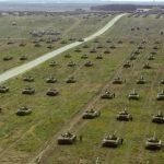 Polska dokładnie obserwuje, jak przebiegają rosyjsko-białoruskie manewry Zapad 17 – zapewniał w Giżycku wiceminister obrony narodowej