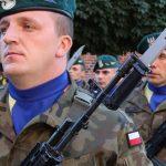 Władze Elbląga niezadowolone z przeniesienia dowództwa 16. Dywizji do Olsztyna. Poseł Jerzy Wilk wyjaśnia skąd taka decyzja