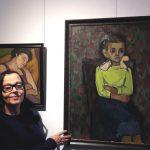 Artysta, mistrz i wychowawca