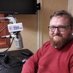 Piotr Patejuk: rodzina jest ostatnim pojęciem, którego nie udało się zawłaszczyć