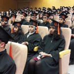 Collegium Medicum UMW rozpoczęło rok  akademicki. Na wydziale kształci się 300 studentów