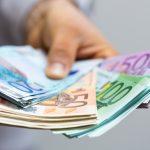 Warmia i Mazury muszą przyspieszyć inwestowanie funduszy unijnych