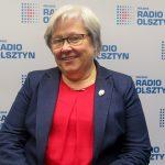 Bogusława Orzechowska: Szpital pulmonologiczny w Olsztynie dostał od rządu prawie 17 mln złotych na rozwój