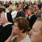 Od ćwierć wieku pomagają ubogim i potrzebującym. Caritas Diecezji Elbląskiej obchodzi srebrny jubileusz