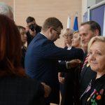 Były medale i wyróżnienia. W Olsztynie uhonorowano najbardziej zasłużonych pedagogów