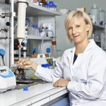 Olsztyńska uczona laureatką prestiżowego konkursu. Bada alternatywy dla sztucznych dodatków spożywczych
