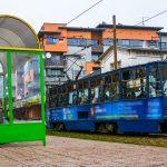 Elbląscy tramwajarze zawiesili planowany na poniedziałek strajk