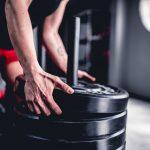 Hejt w sporcie i trening z trenerką personalną – posłuchaj