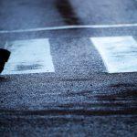 Nie żyje 76-latka potrącona na przejściu dla pieszych w Elblągu
