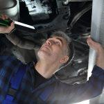 Badania techniczne pojazdów według nowych zasad. Koniec z turystyką przeglądową