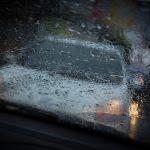 Czarna sobota na drogach  Warmii i Mazur. Dwie osoby zginęły, a cztery zostały ranne