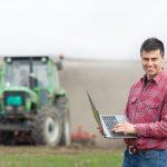 Młodzi rolnicy będą mogli się ubiegać o bezzwrotną premię