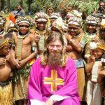 Dziś Światowy Dzień Misyjny. W kościołach zbierane są datki