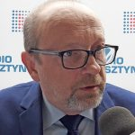Zbigniew Niewójt: Co dziesiąte opakowanie leków może być sfałszowane