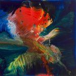 """Prace inspirowane naturalnym pięknem w  galerii """"Zamek"""" w Reszlu"""