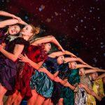 Pryzmat Mini zdobył  Grand Prix na festiwalu teatrów tańca w Opolu