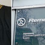 W Olsztynie rusza proces Remedium. Od kilkuset osób spółka wyłudziła ponad 60 milionów złotych