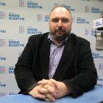 dr Marek Szturo: Dokładanie dodatkowego obciążenia na wynagrodzenie nie spotka się z aprobatą pracodawców