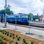 Na trasie Olsztyn Główny – Gutkowo powstaną cztery nowe przystanki kolejowe. Zobacz mapę