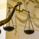 Sąd w Elblągu nie rozpoczął procesu o stalking. Sprawa trafi do mediatora