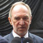 Zbigniew Babalski zrezygnował ze stanowiska sekretarza stanu w Ministerstwie Rolnictwa i Rozwoju Wsi