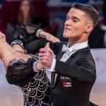 W Elblągu trzy dni tanecznych emocji na poziomie europejskim