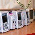 Oddział onkologii dziecięcej otrzymał niezbędny sprzęt. To prezent od Fundacji Spełnionych Marzeń