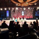 Polacy mistrzami Europy w tańcu sportowym