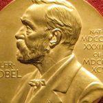 """Znamy laureatów Nagrody Nobla z fizjologii i medycyny. """"Odkrycie pomoże m.in. w walce z anemią i nowotworami"""""""