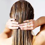 Mistrz świata we fryzjerstwie: na włosy najlepszy jest… majonez