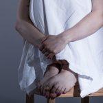 Czy łatwo udowodnić gwałt i molestowanie? Posłuchaj audycji Śliska Sprawa