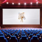 """W Olsztynie rusza festiwal filmowy """"Okno"""". Dziś spotkanie z Pawłem Zyzakiem i Jerzym Targalskim [PROGRAM]"""