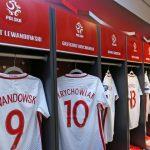 Polska jedzie na mundial w Rosji! Orły wygrywają na zakończenie eliminacji MŚ po niesamowitym meczu z Czarnogórą!