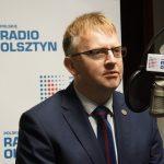 Uniwersytet w Olsztynie chce uczyć licealistów prawa