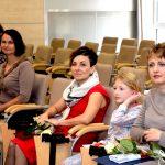 Polskie obywatelstwo dla  12 osób. Są wśród nich Ukraińcy, Rosjanie i Litwini