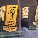 """Trzy dni – trzydzieści produkcji. Rozpoczął się Festiwal Filmu Niezależnego """"Okno"""