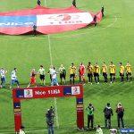 Stomil przegrał z GKSem w Katowicach 1:3